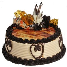Birthday Cake Delivery On Same Day In Bangalore
