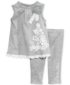 Baby Girl Clothes at Macy's come in a variety of styles and sizes. Shop Baby Girl Clothing at Macy's and find newborn girl clothes, toddler girl clothes, baby dresses and more. Newborn Girl Outfits, Toddler Girl Outfits, Kids Outfits, Baby Boy Dress, Dresses Kids Girl, Baby Girl Fashion, Kids Fashion, Cool Shirt Designs, Lolita Fashion
