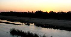 Photography - Sunset Photography