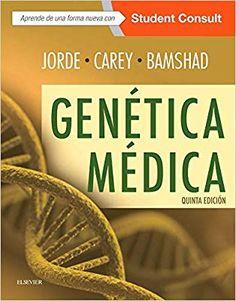 310 Ideas De Books En 2021 Libros Libro De Biologia Libros De Anatomia