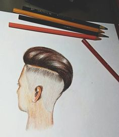 2015 mens' hairstyles