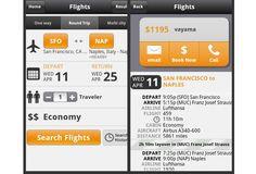 Cinco aplicativos para poupar dinheiro nas suas viagens | Nômades Digitais