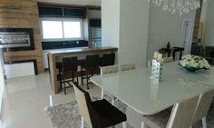 Casa de 237 m² com piscina em Condominio Enseada Lagos de Xangri La, Xangri Lá - ZAP IMÓVEIS