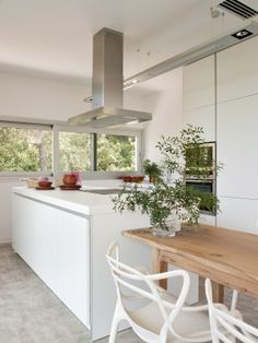 Luxury new build designer villa for sale in Puerto Pollensa, Mallorca - Gatehouse Mallorca