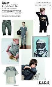 16 Best Winter Kids Images Kids Fashion Summer Fashion Trends