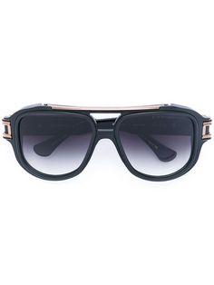 ae58dfa9f640 Dita Eyewear Grandmaster six sunglasses (FYI - this is an affiliate link)