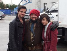 imdb once upon a time hook Swan song (once upon a time) hook, remembers about the last time he saw his father swan song on imdb swan song at tvcom.
