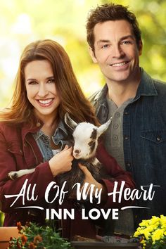 [~ Full Films ~] All of My Heart: Inn Love 2017 Watch online We Movie, Film Movie, Movie List, Streaming Vf, Streaming Movies, Trailers, Tommy Hilfiger, Movie Synopsis, Lifetime Movies