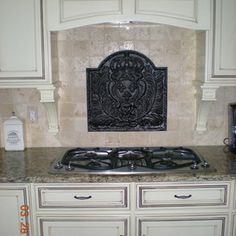 Kitchen Backsplash Travertine Home 37 Ideas Marble Tile Bathroom, Travertine Backsplash, Backsplash Ideas, Kitchen Backsplash, Diy Kitchen Storage, Kitchen Redo, Kitchen Pantry, Kitchen Remodel, Kitchen Dining