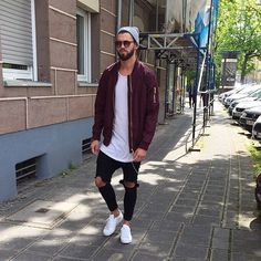"2,472 Likes, 91 Comments - Fio (@fio_11_) on Instagram: ""Streetstyle of today Wish you all a nice evening ✌️ #me #style #fashion #love #tagsforlikes…"""