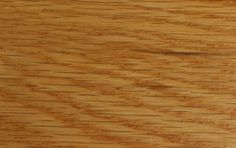 AFM SafeCoat, DuroStain - Non-Toxic, Low-Odor, Water-Based Wood Stain - Green Building Supply
