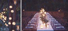 Villa Baroncino – Irish Wedding