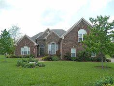 Beautiful home in Wright Farm - Mt. Juliet, TN - Wilson County Schools.