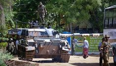 """PULSE article on LinkedIn by Aberjhani """"Abbreviated Minds Make News Wreaking Havoc"""" on shooting in Kenya & Andreas Lubitz. Terrorism. Social Conflict. Demographic changes. Garissa University College. Authors on LinkedIn."""