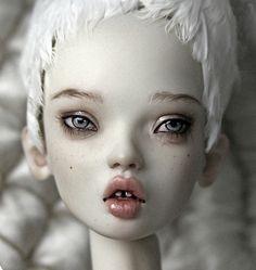 Beautiful Mia! | Flickr - Photo Sharing!