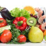 Diabete: prevenzione e dieta.