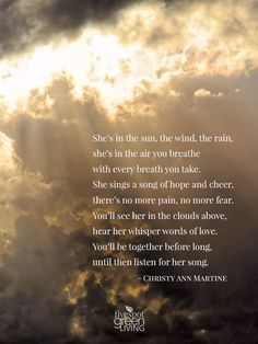 20 Grief Quotes for Coping with Great Loss - Grief quotes can help us put our own thoughts and feelings into perspective. When you are grieving, it can be hard to see or think straight. 20 Grief Quotes for Coping with Great Loss As far as … Rain Quotes, Death Quotes, Love Quotes, Inspirational Quotes, Grief Quotes Child, Grief Poems, Strong Quotes Hard Times, Wind Quote, Change Your Life Quotes