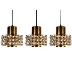 lucia lighting pendant ceiling light mid century. tury crystal and brass pendants lucia lighting pendant ceiling light mid century 8