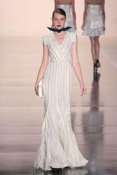 Acquastudio . verão 2014 | Chic - Gloria Kalil: Moda, Beleza, Cultura e Comportamento