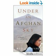 In October 2008, Mellissa Fung, a long-time reporter for CBC's The National, was leaving a refugee camp outside of Kabul. Suddenly, she was ...
