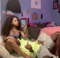 Freaky Relationship Goals Videos, Couple Goals Relationships, Relationship Goals Pictures, Couple Relationship, Black Love Couples, Cute Couples Goals, Goofy Couples, Calin Couple, Parejas Goals Tumblr