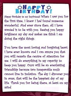 22 Best Boyfriend Birthday Card Message Ideas Boyfriend Birthday Message For Boyfriend Birthday Card Messages
