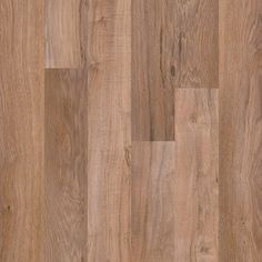 90 Best Flooring Images In 2019 Flooring Hardwood