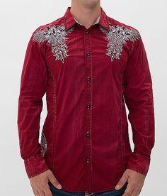 Roar Lordship Shirt