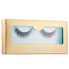 House of Lashes® x Disney Tinker Bell Lash Collection - SEPHORA COLLECTION | Sephora