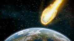 Asteroid deflection schemes go green with solar-powered laser spacecraft