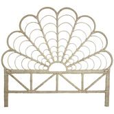 Look what i found on Temple Bedroom Furniture Sets, Bedroom Sets, Dream Bedroom, Table Furniture, Queen Frame, Rattan Headboard, Day Countdown, Opening A Business, Round Coffee Table
