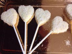Pops cocco San Valentino