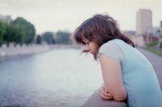 Comment différencier le stress, la dépression et l'anxiété? - Améliore ta Santé                                                                                                                                                                                 Plus