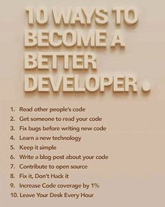 10-ways-to-be-a-better-developer.png (551×694)