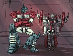 'cons will obliterate him. SS: Kyaaaa~ I'm sitting with Optimus Pr. nice to meet you Transformers Starscream, Transformers Prime, Optimus Prime, Nice To Meet, Meet You, Kokoro, Death Note, Lotr, Creative Art