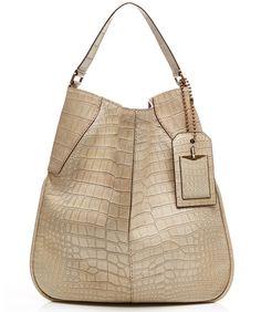 making an alligator bag - Google Search
