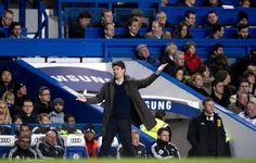 With Michael Laudrup in the process of renewing his Swansea contract, would Chelsea be missing a trick if they fail to test his nerve?