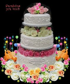 Birthday Friend Wishes Happy Ideas Happy Birthday Greetings Friends, Happy Birthday My Friend, Happy Birthday Cake Images, Happy Birthday Wishes Images, Happy Birthday Video, Happy Birthday Celebration, Happy Birthday Flower, Birthday Blessings, Birthday Wishes Cards