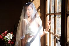 wedding, mariée, robe de mariée, mariage