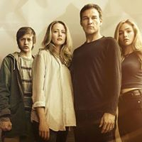 FOX [US] The Gifted 3x1 Ep.11 (1x11) OnlineStream HD 2018
