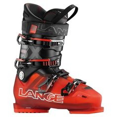 If you can find a better fitting and performing 90 flex boot out there, buy it instantly. Featuring a 102 millimeter forefoot width and a generous instep, the SX 90 is an ideal blend of fit and function for aspiring intermediates and lighter weight advanced skiers. Lange's heel pocket has a fantastic reputation for retention; giving you unparalleled control without feeling like your foot is in a vice. For those with high insteps, you'll find comfort in the fact that there will actually be…