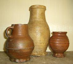 16th century stoneware - Google Search