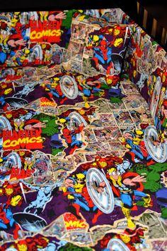 carnage statue - bing images   marvel comics   pinterest   marvel