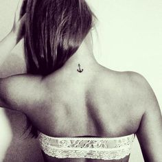 La vie simple d'une youtubeuse | via Tumblr | We Heart It | tattoo