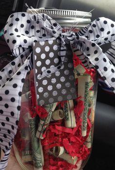 grad gift/birthday gift/raffle item - so much more by beth