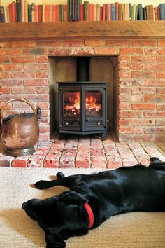 Wood burning, multi-fuel & gas stoves Glasgow at Stove World Glasgow. We stock Charnwood & Contura stoves with live displays in our Glasgow stove showroom. Wood, Country Fireplace, Contemporary Fireplace, Wood Fireplace, Stove, Wood Burning Heaters, Solid Fuel Stove, Wood Burning, Fireplace
