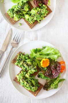 Ricette primi piatti francesi lumache bourguinonne posate for Cucinare jalapenos
