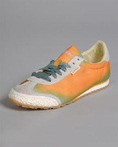 $45.50 Diesel Svelte Women's Sneakers