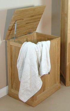 How To Build A Wood Hamper Wood Hamper Wood Laundry