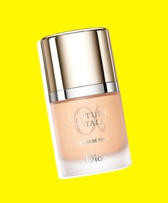 56 Best Hd Makeup Images Hd Makeup Beauty Emporium Makeup